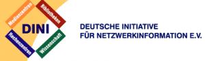 DINI_logo