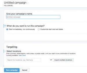 1_Kampagnennamen