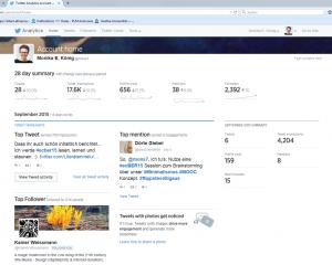 Teil2_TwitterAnalytics