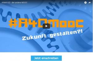 A4.0 MOOC
